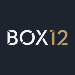BOX12 - a functional fitness and boxing workout